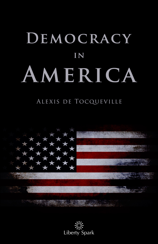 book-democracy-in-america-tocqueville