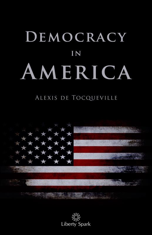 book-democracy-in-america-tocqueville