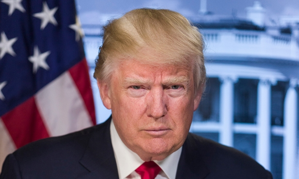 Donald-Trump-official-photo-FEATURED-IMAGE